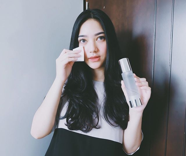 Avoskin avoskinbeauty Avoskin Beauty www.avoskinbeauty... Beauty Avoskin Review Review Avoskin Review Perfect HTE Perfect Hydrating Treatment Essence @Avoskin Beauty #PesonaCantikAlami #GoHydrate #Avoskin