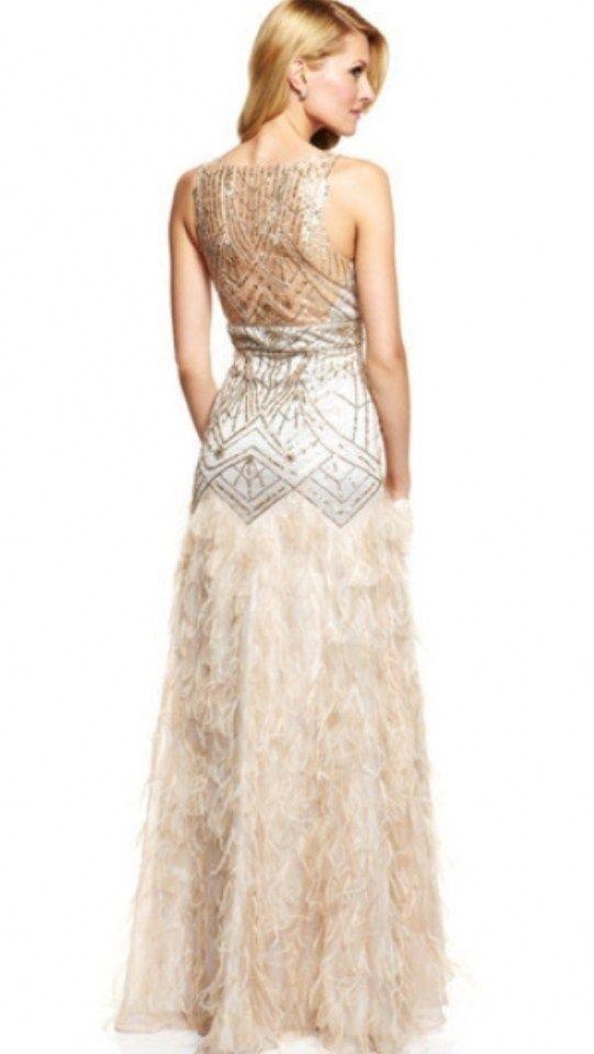 Sue Wong Wedding Dresses Uno
