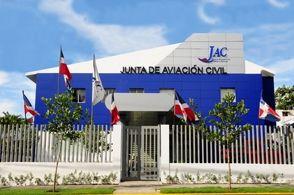 Aprueban nuevos vuelos hacia La Romana, Punta Cana y Puerto Plata