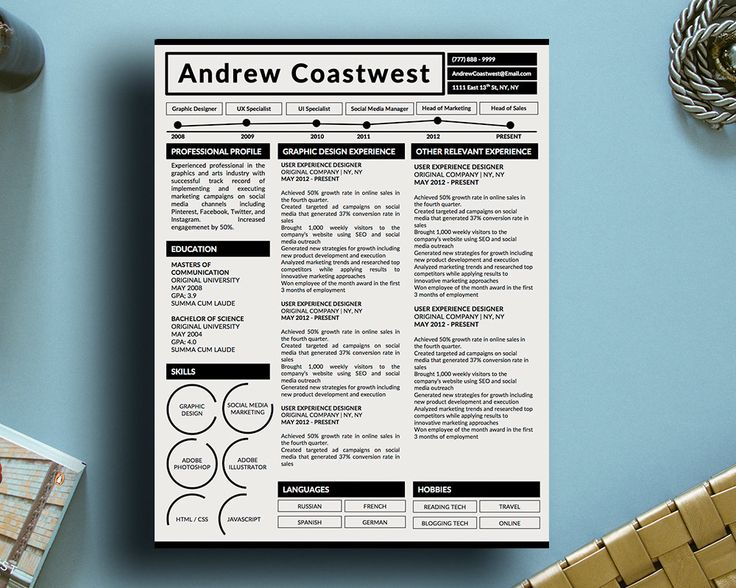 225 best Instructional Design images on Pinterest Infographic - instructional design resume