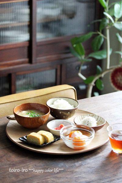 和食がもっと素敵に少しずつ揃えていきたい和食器と食卓のしつらえ見本帖