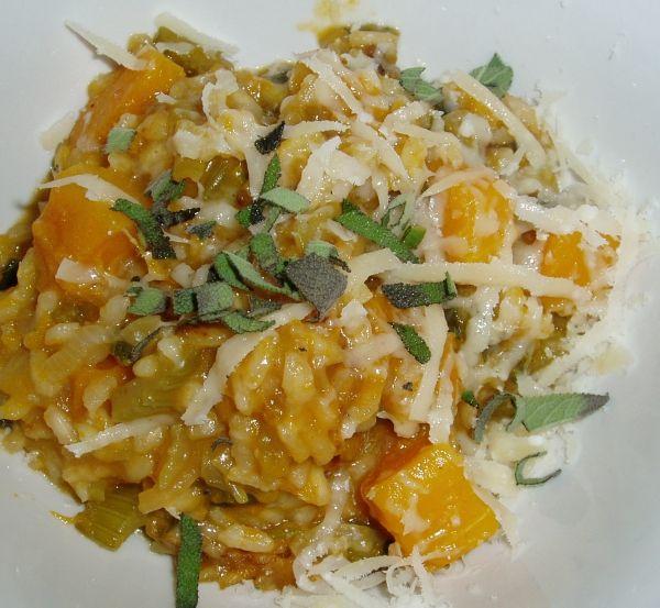 key making good rice for sushi adding