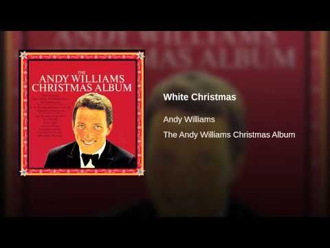 Más de 25 ideas increíbles sobre Andy williams christmas en Pinterest