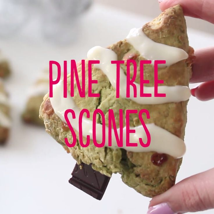 39 best christmas buffet and open house ideas images on pinterest pine tree scones forumfinder Image collections