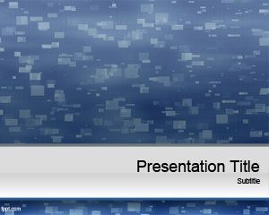 Biotechnology PowerPoint Template