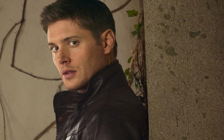 мужчина, актер, Jensen ackles, дженсен эклс, supernatural, сериал