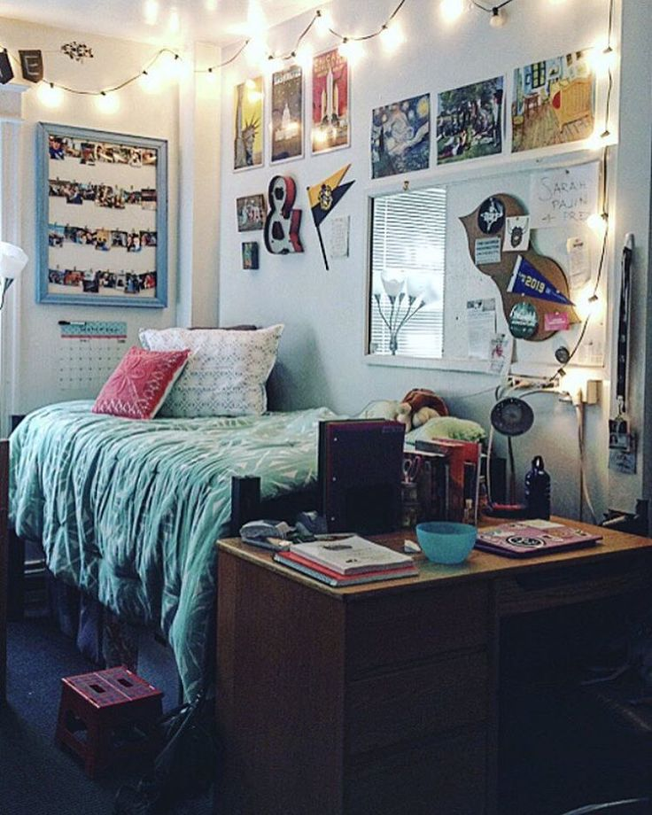Pin By Studentrate Trends On Dorm Room Trends