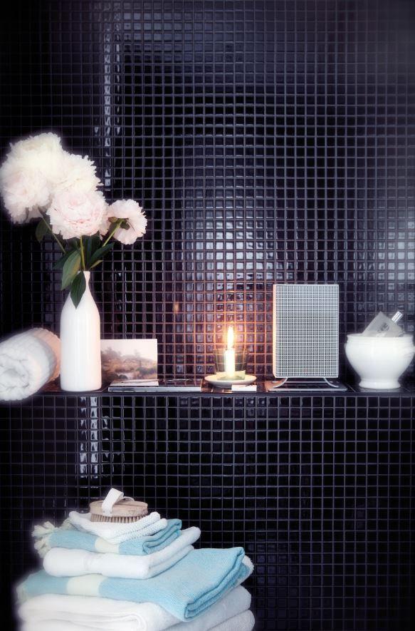 Lovely Morgens schnell das Bad beheizen mit Heizl fter Anna Little In klassischen Farben und bunt erh ltlich