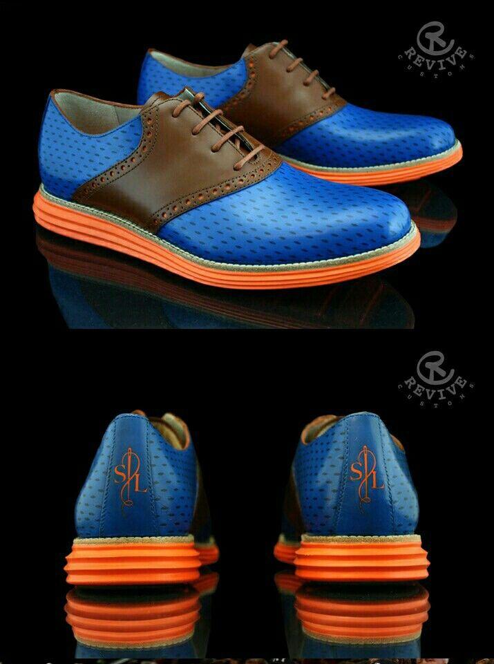 #men's #fashion #shoes