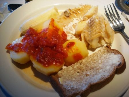71 best images about bermuda food on pinterest bermudas for Old fashioned cod fish cakes