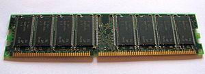 Generic DDR Memory (Xytram).jpg