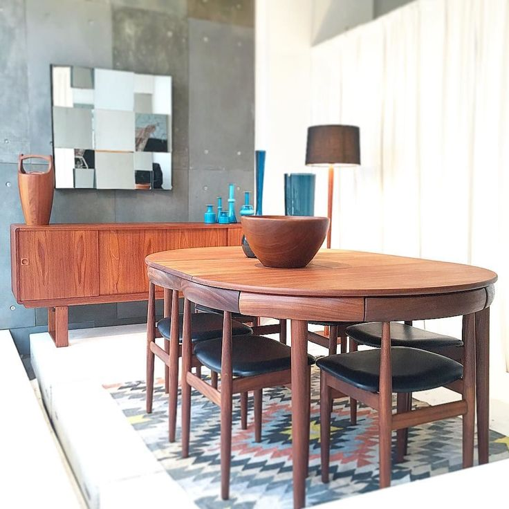 Plastolux Was Started In 2007 By Founder Tyler Goodro A Desire To Feed His Passion For Mid Century Modern And Contemporary Design Found Architecture