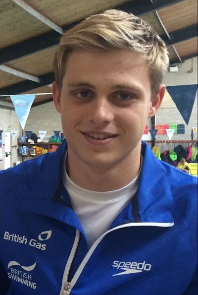Workington swimmer named in British marathon team for European Junior Championships http://www.cumbriacrack.com/wp-content/uploads/2017/06/IMG_0416.jpg Workington swimmer, Thomas Millburn has been named as one of twelve swimmers in the British marathon team that will head to Marseille for the European Junior Championships    http://www.cumbriacrack.com/2017/06/22/workington-swimmer-named-british-marathon-team-european-junior-championships/