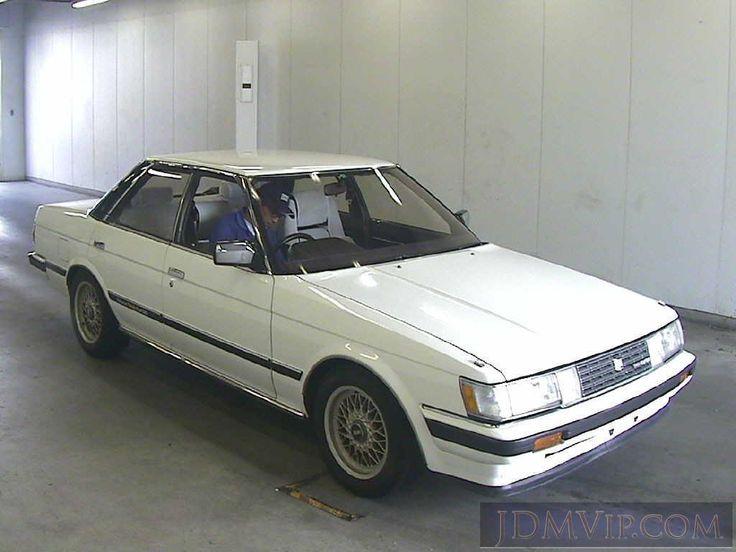 1985 Toyota Mark Ii Gt Gx71 Http Jdmvip Com Jdmcars 1985 Toyota Mark Ii Gt Gx71 Lxtsllo9vaau5w 14017 Toyota Jdm Cars Jdm