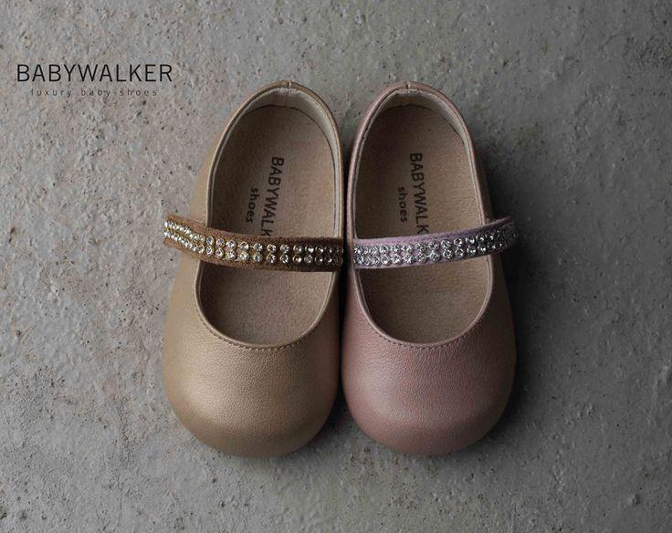 babywalker fw2016-17