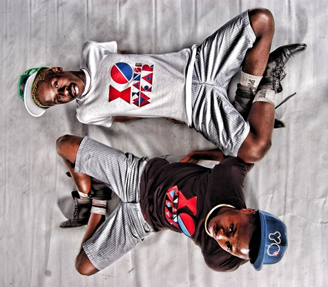 GENTS tops available in various colours : R180ea : order : 0761703840 / yomzansi@gmail.com / BBM : 23BE659B