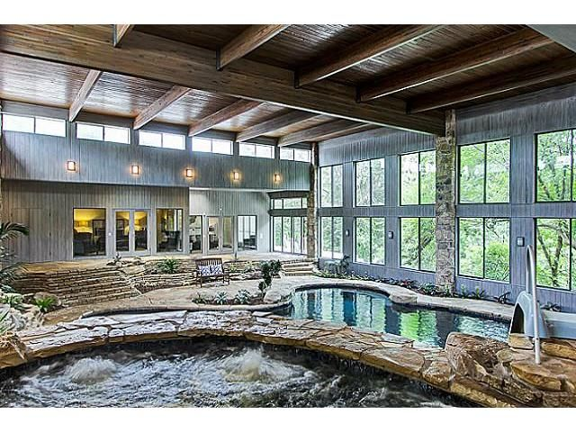 70 Best Pools Images On Pinterest Homes For Sales Houses For Sales And Indoor Pools