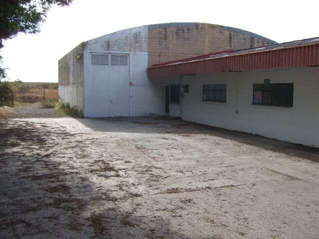 CUAUTLA VENTA DE BODEGA CON TERRENO  CUAUTLA VENTA DE BODEGA CON TERRENO Se vende nave industrial o bodega Terreno 4,462 m2  Construcción ...  http://cuautla-city.evisos.com.mx/cuautla-venta-de-bodega-con-terreno-id-564228