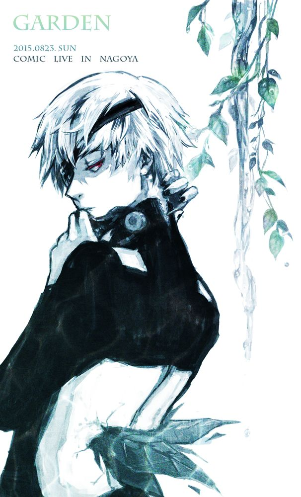 http://kenkamishiro.tumblr.com/image/127749626607