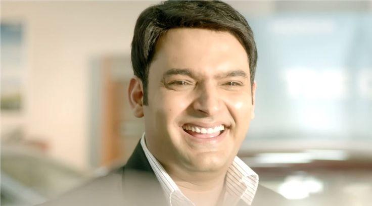 Ultimate Funny New Honda Mobilio -7 Seater Car Ad See the funny conversation...... Kapil Sharma talks about the all new 7 seater Honda Mobilio and its stylish looks.........  http://bit.ly/1Rnl9Rv  www.howley.in  #funny # advertisement #kapil #new #honda #mobilio #howley