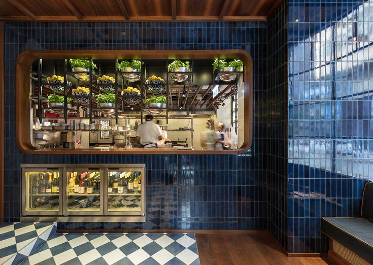 <p>Style-conscious travellers should note down this address, as the Fleming renovation came out pretty cool! Located in the legendary nightlife district of Wan Chai, the boutique hotel originally opened in 2006 and now has totally been restyled.</p>