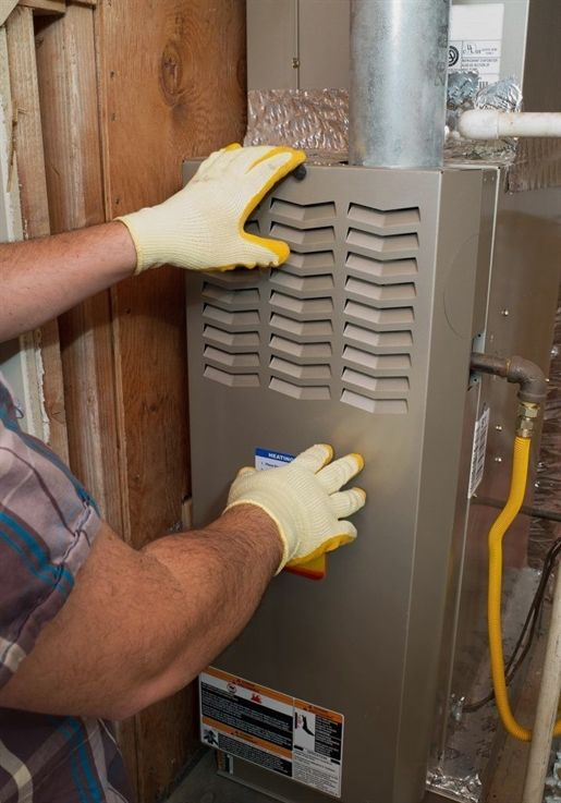 This Article Has Premium Tips For Your Hvac Needs Furnace