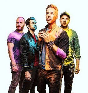 Coldplay – Hypnotised (testo+traduzione+videoclip) – Musiclovesilence