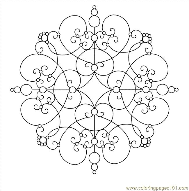 Best colouring in book images on pinterest coloring