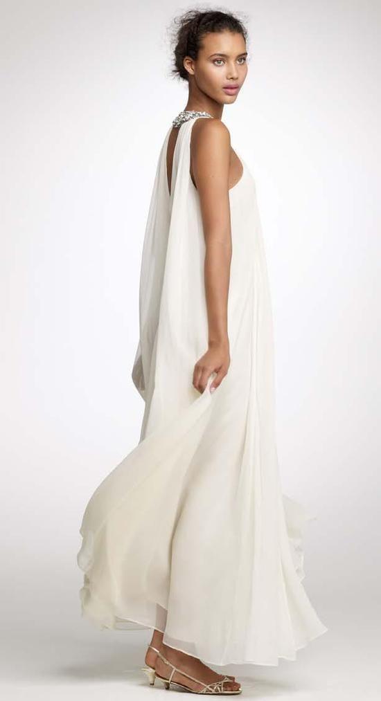 70 besten Grecian style dresses-so elegant Bilder auf Pinterest ...