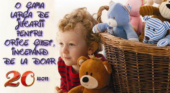 http://www.jucarus.ro/lap/catalog-produse