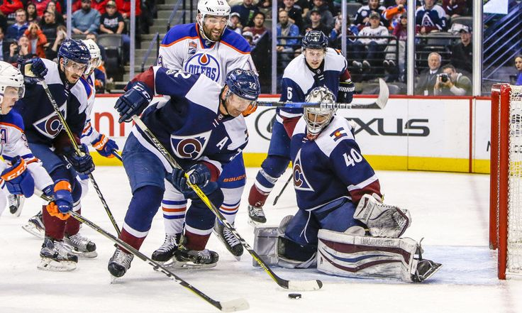 Four steps that can unearth a buried Colorado Avalanche = It's no secret that this year's Colorado Avalanche may be one of the worst teams in NHL history. With seven games remaining in the 2016-17 season, the Avalanche have posted just 43 points.  That's a full 20 points behind the next worst team in the league, the Arizona Coyotes. For most Colorado fans, it's time to…..