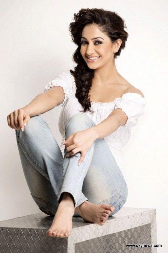 Pooja Varma Latest Hot Photos ~ Worlds Beautiest Babes