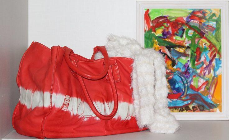 PROMO SAN VALENTINE -20%off http://www.italianbagstore.com/san-valentine-day/ #italianbagstore #italianbags #madeinitaly #handmade #leather #italianbag #sanvalentino #sanvalentine #promo