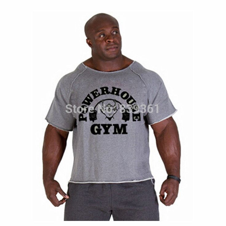 New Gym Muscle Bodybuilding Black Leather Fitness Lifting: 1000+ Ideas About Black Bodybuilder On Pinterest
