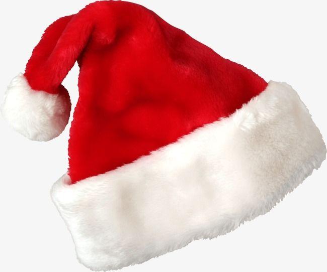 Christmas Hat Creative Christmas Christmas Creative Holiday Png Transparent Clipart Image And Psd File For Free Download Kolpak Deda Moroza Santa Klaus Rozhdestvenskie Ukrasheniya Dvora