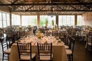 116 best images about asheville wedding venues on pinterest for Wedding venues in asheville nc