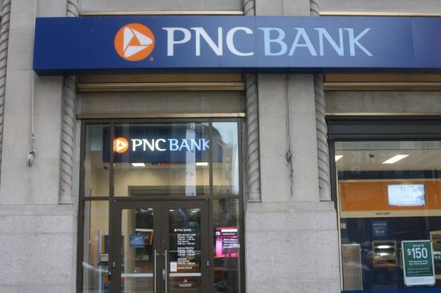 PNC Bank to Introduce Canadian Mortgage Program