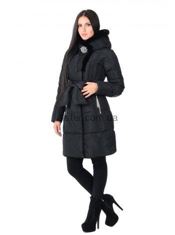 Зимняя куртка Angel Bestow 8011