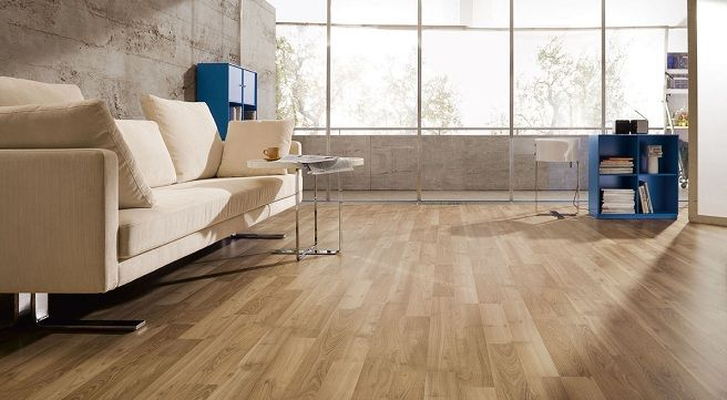 What to do so that the parquet is always like the first day | Belleinterior