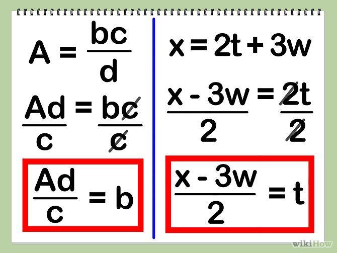math models worksheet literal equations answers math u003d love literal equations scavenger. Black Bedroom Furniture Sets. Home Design Ideas