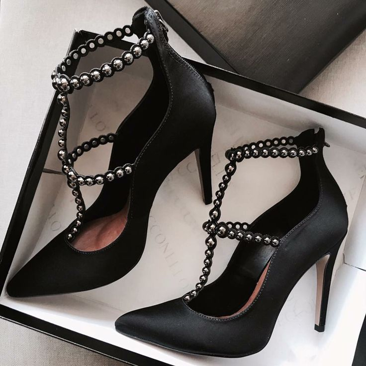 Pump, shoes, tumblr, sapatos, salto, tumblr pic