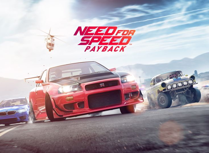 3840x2806 need for speed payback 4k desktop wallpapers hd free download