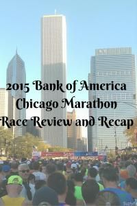 Curious about running the Chicago Marathon? Don't miss Suzlyfe's Race review and recap of the 2015 Bank of America Chicago Marathon at Suzlyfe.com!