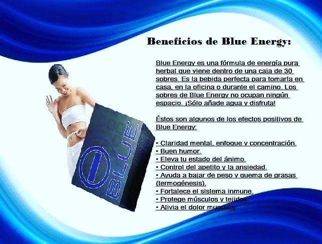 Blue #healthy #date #PorquePrefieroAlgoSaludable #Dieta #Perfección #Dedicacion #Everyday #EveryTime  #GymTime #aventura #accion #bienestar #SmartFit #accion #healthy #diversion #amigos #fit #futbol #natacion by bhip.healthy_shopmx_jesuenergy
