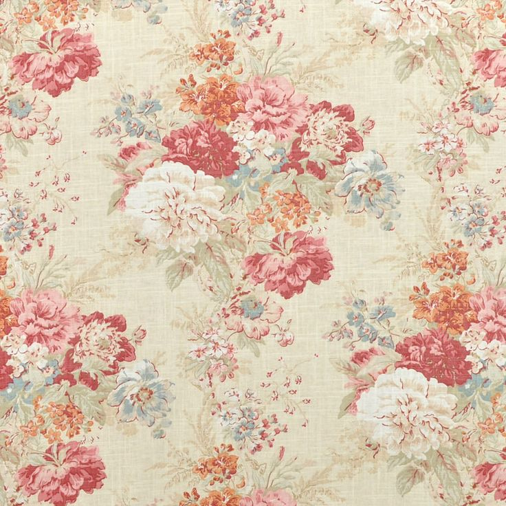 89 Best Whats New In Wallpaper Paint Fabric Images On: 1401 Best Wallpapers & Background Images On Pinterest