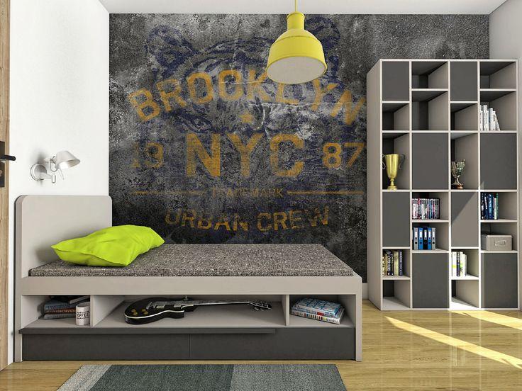 rooms-our-popular-teen-secret-plan