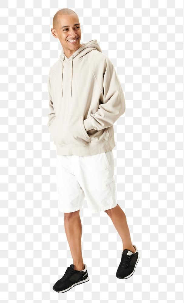 Download Png Man Wearing A Beige Hoodie Mockup Free Image By Rawpixel Com Teddy Rawpixel Hoodie Mockup Free Clothing Mockup Hoodie Mockup