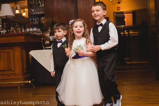 17 best images about memorable events on pinterest for Table 52 schaumburg