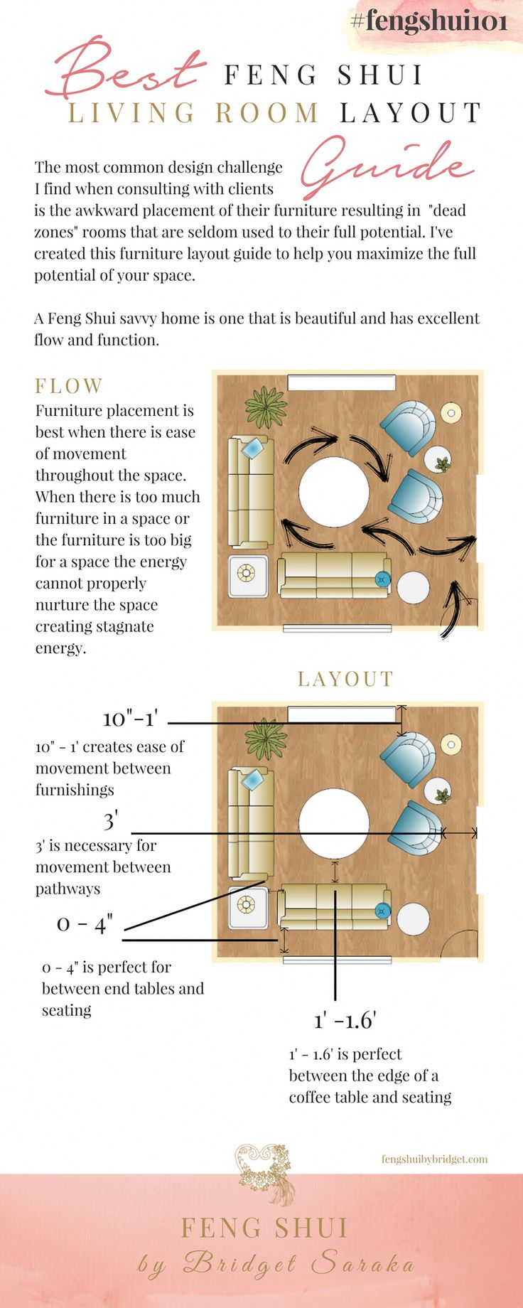 Valiant bedroom feng shui decorations go to this website