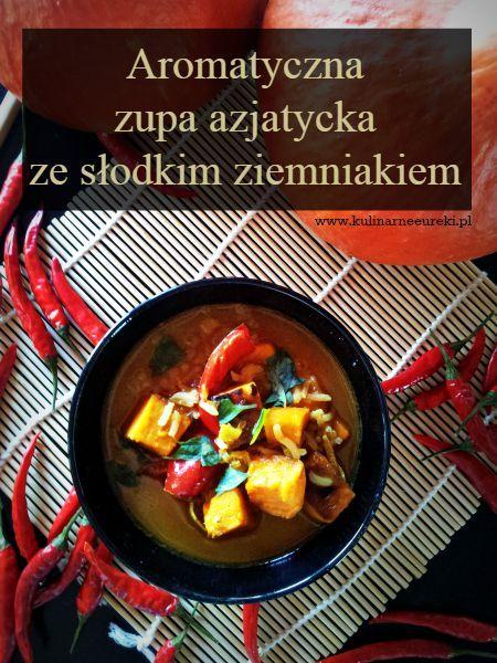 Slodki-ziemniak-zupa-azjatycka